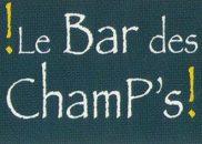 bardeschamps